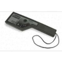 Detector de metais portátil digital