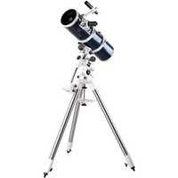 Telescópio celestron preço