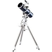 Telescópio celestron