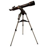 telescopio onde comprar