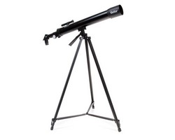 telescopio potente preço