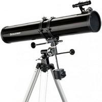 preço de lunetas e telescopios