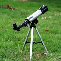 telescópio celestron comprar