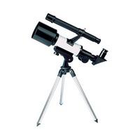 telescópio refletor 114mm