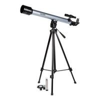 onde comprar telescopio