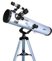 comprar telescopio profissional
