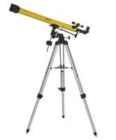 comprar telescopio